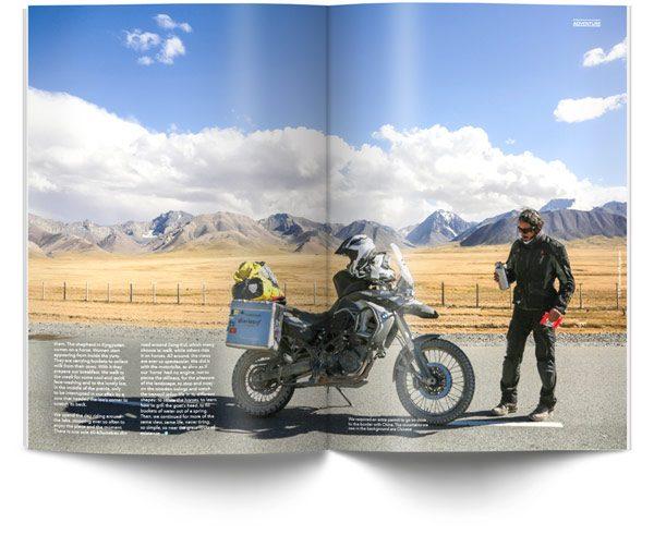 diariesof-Kyrgyzstan-Tash-Rabat-China-Border-motorcycle