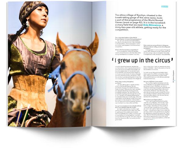 diariesof-Kyrgyzstan-horseback-archery-aida-akhmatova-wng