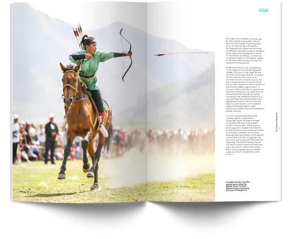 diariesof-Kyrgyzstan-horseback-archery-world-nomad-games