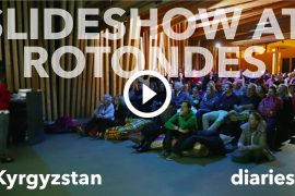 KG-Kyrgyzstan-Event-After-Movie-play