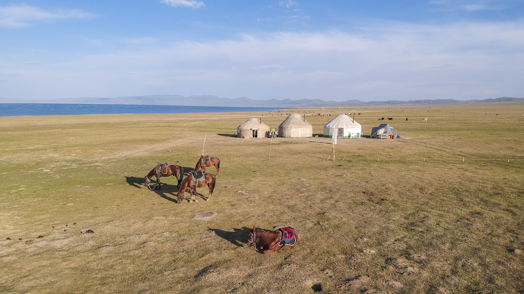 Kyrgyzstan-drone-Song Kul_0604