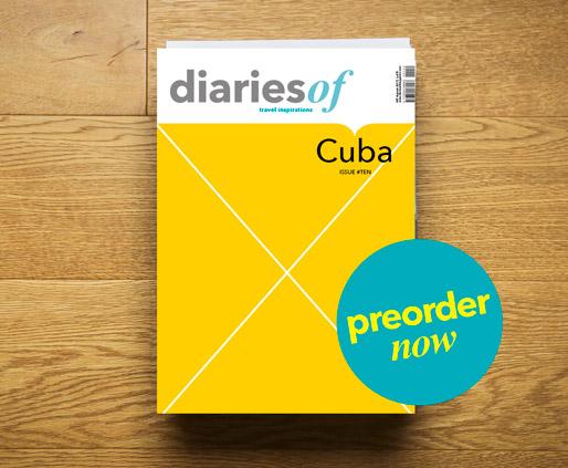 diariesof-Cuba-Magazine-Cover-preorder