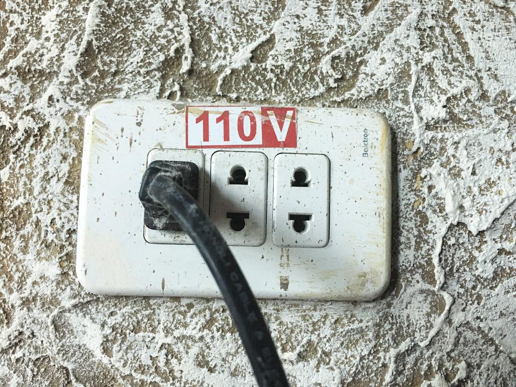 diariesof-Cuba-electricity-plugs