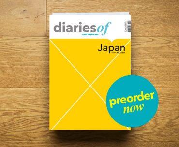 diariesof-Japan-Magazine-Cover-preorder