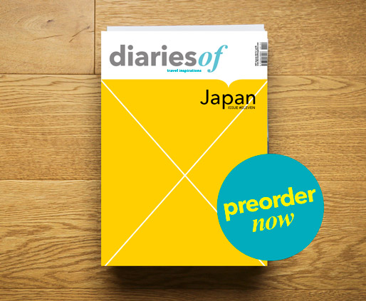 diariesof-Japan-Magazine-Cover-preorder
