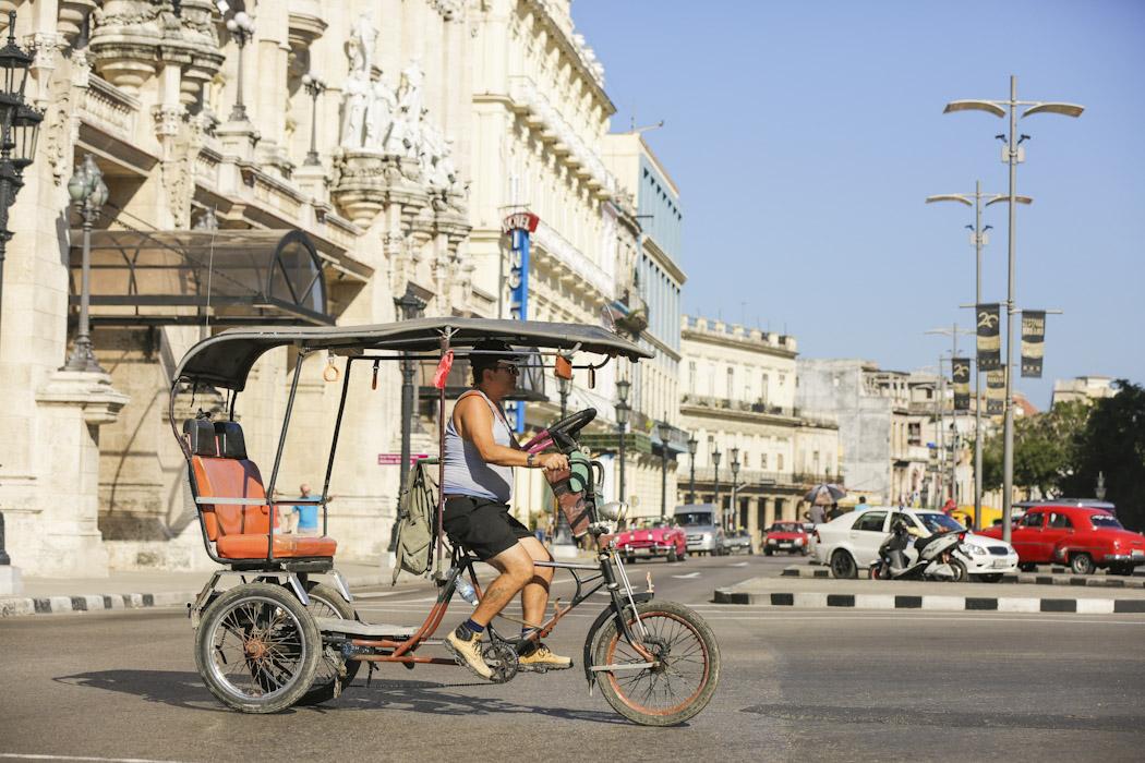 diariesof-cuba-rickshaw-bici taxi