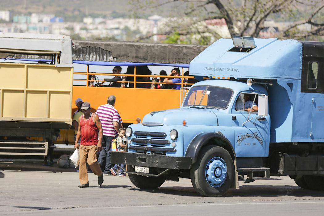 diariesof-cuba-trucks-camiones