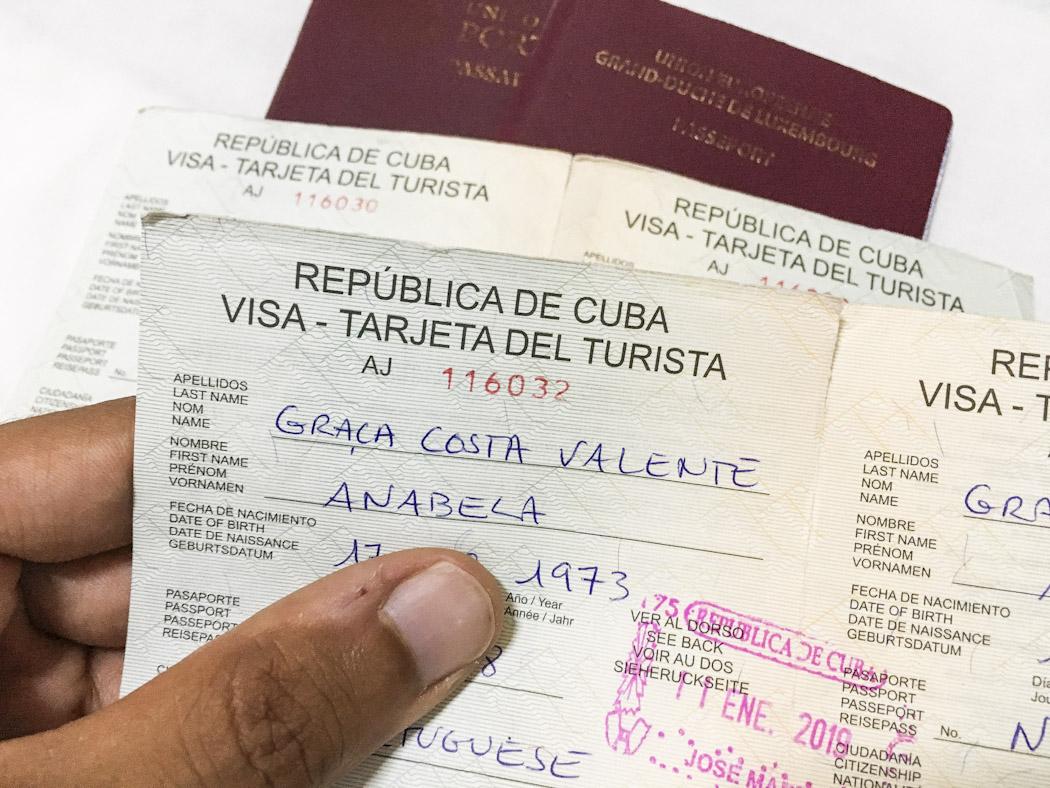 diariesof-how-to-get-Cuba-visa