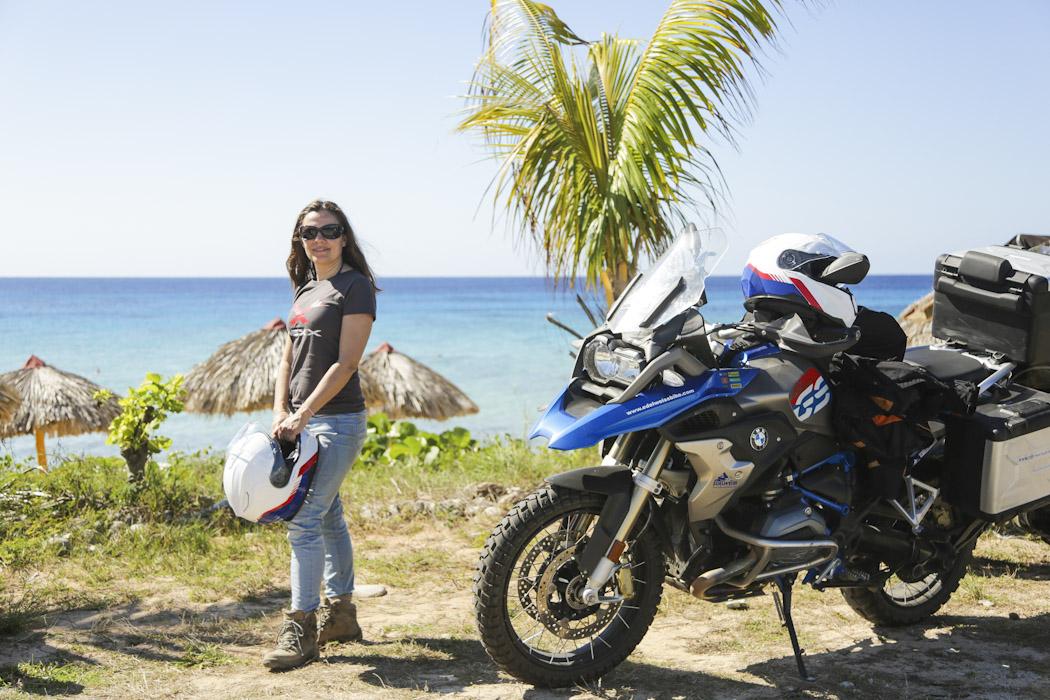 diariesof-motorbike-tours-cuba edelweiss