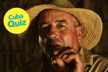 Online-Travel-Quiz-Cuba