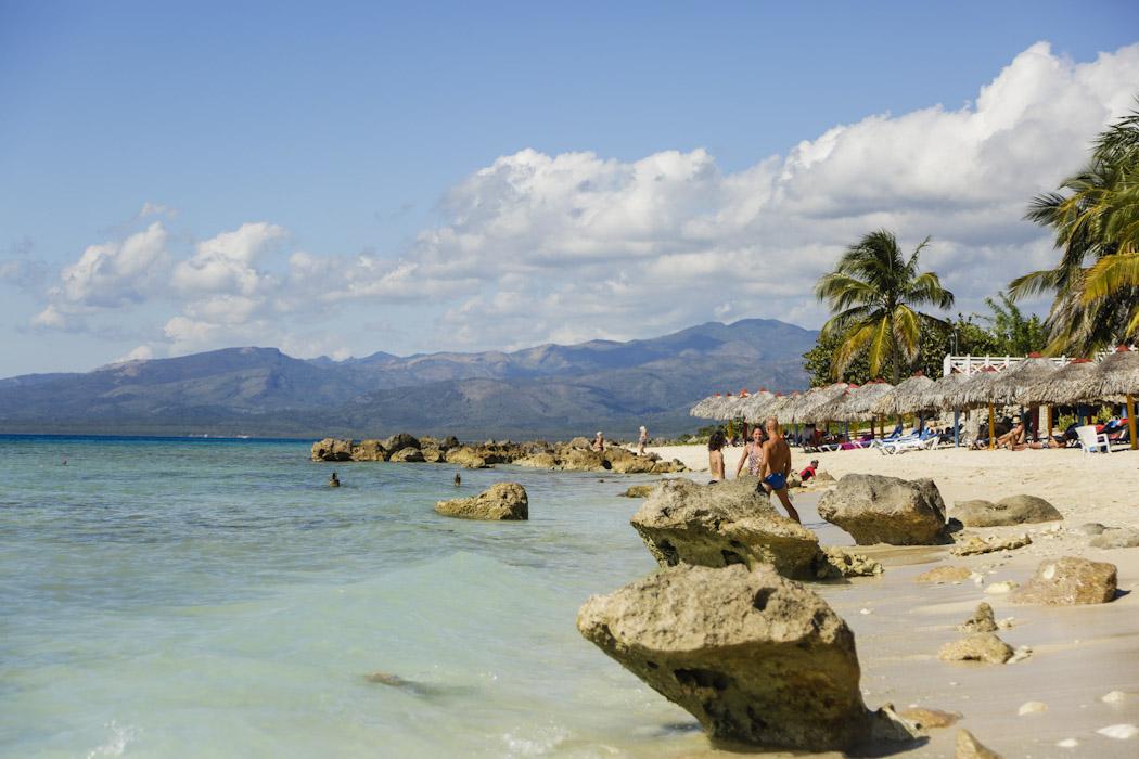 WEB_El Giron beach cubaAN3A2468