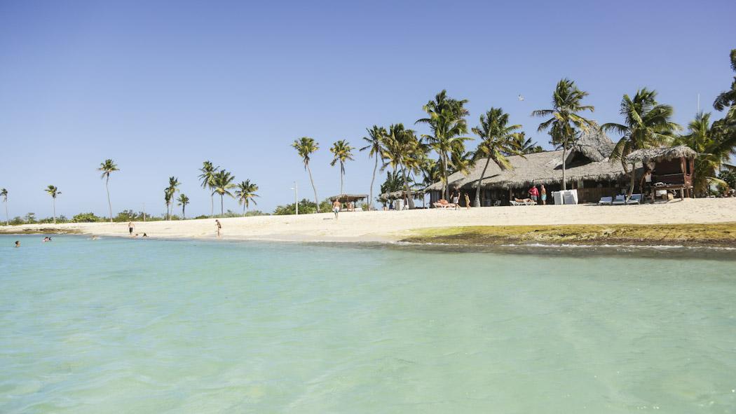 WEB_La Boca beach nuevitas Camaguey cubaAN3A6190