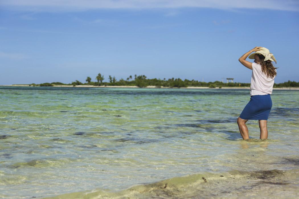 WEB_Uvero beach cubaAN3A5277