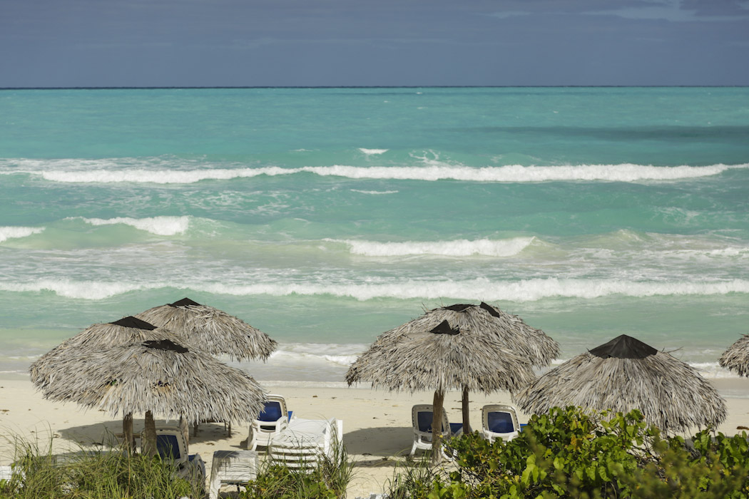 WEB_cayo santa maria beach cubaAN3A2727