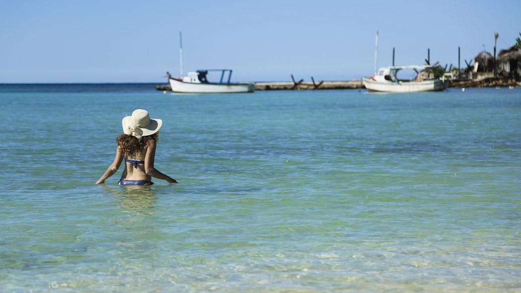 WEB_herradura beach cubaAN3A5137