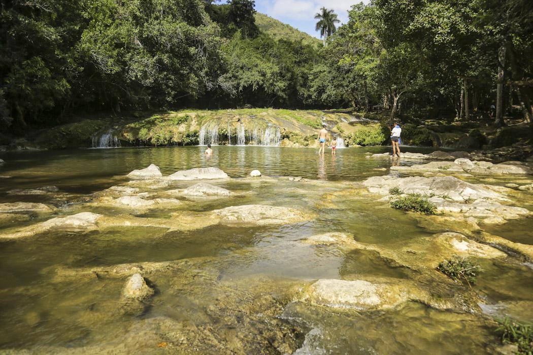 WEB_las terrazas fluvial beach cubaAN3A1102