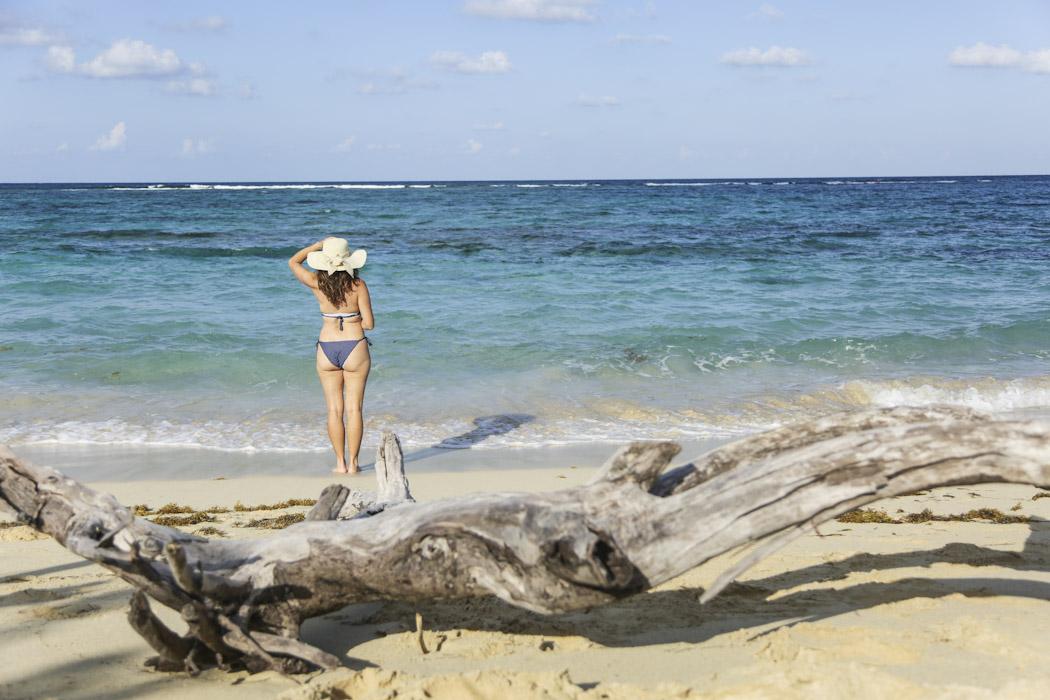 WEB_maguana beach cubaAN3A4667