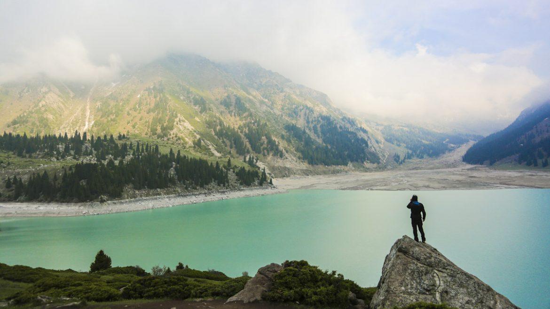 reasons to visit kazakhstan