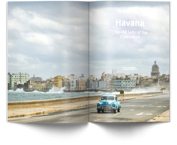 diariesof-Cuba-Havana-Old-Timer-Malecon