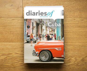 diariesof-Cuba-Magazine-Cover