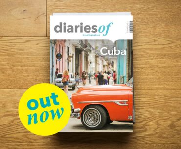 diariesof-Cuba-Magazine-Cover-Out-Now