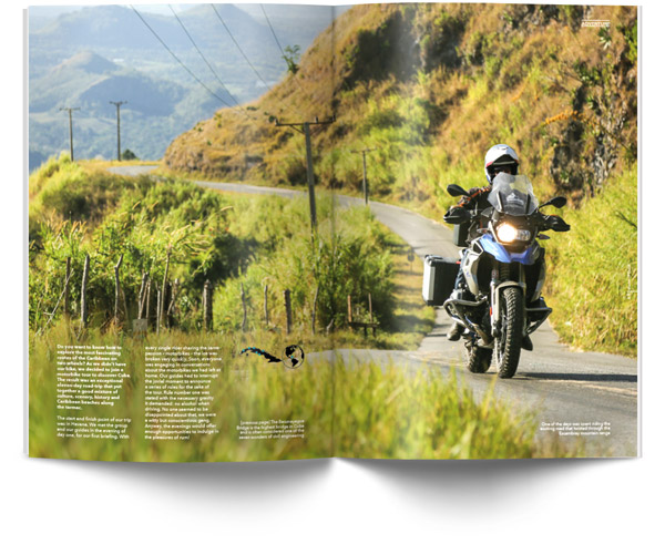 diariesof-Cuba-Motorcycle-Trinidad-Escambray-Mountains