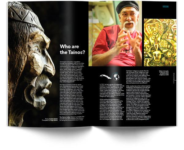 diariesof-Cuba-Taino-Baracoa-Hatuey-Indigenous-Art-Milton-Matos