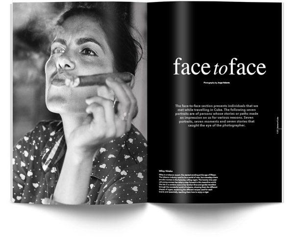diariesof-Cuba-Vinales-Milay-Art-of-smoking-Cigar