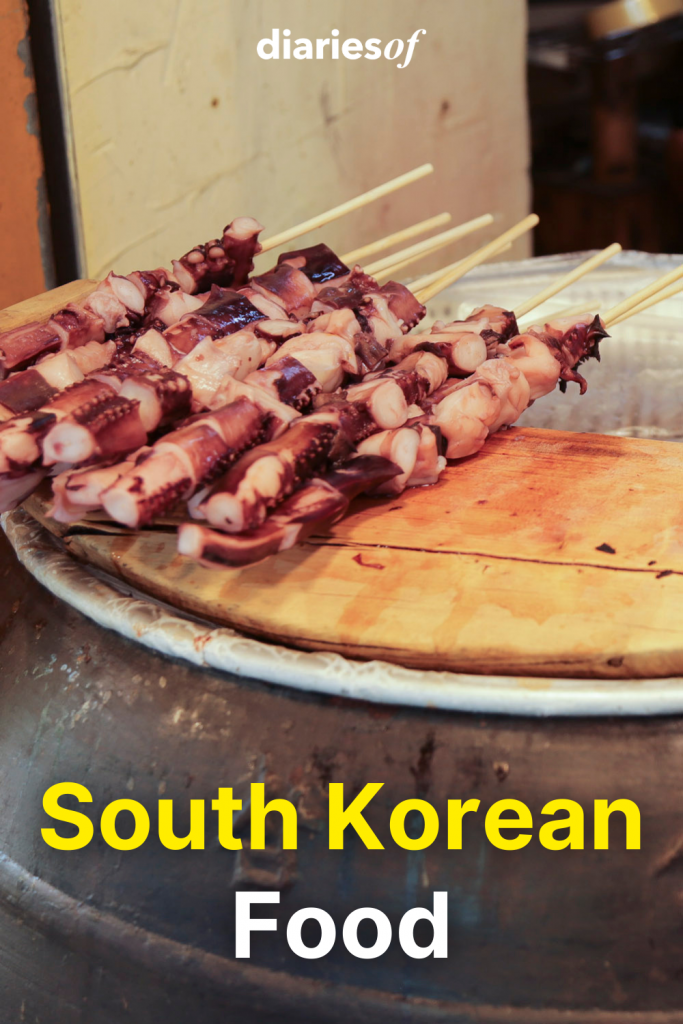 diariesof-eating-south-korean-food