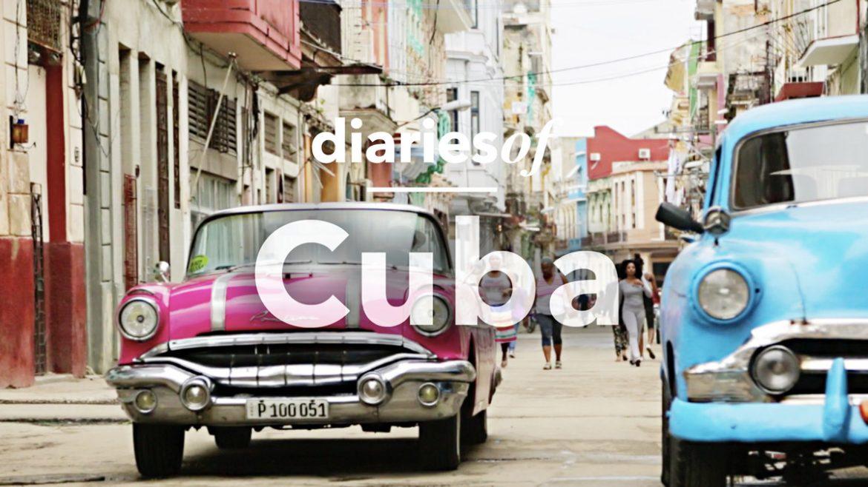 CU-Cuba-mag-1200
