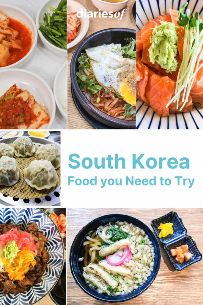diariesof-south-korea-food-you-need-to-try