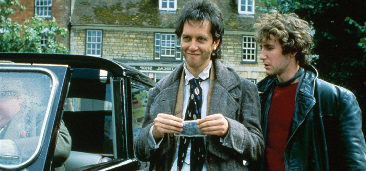 withnail-and-i-banner-2-min