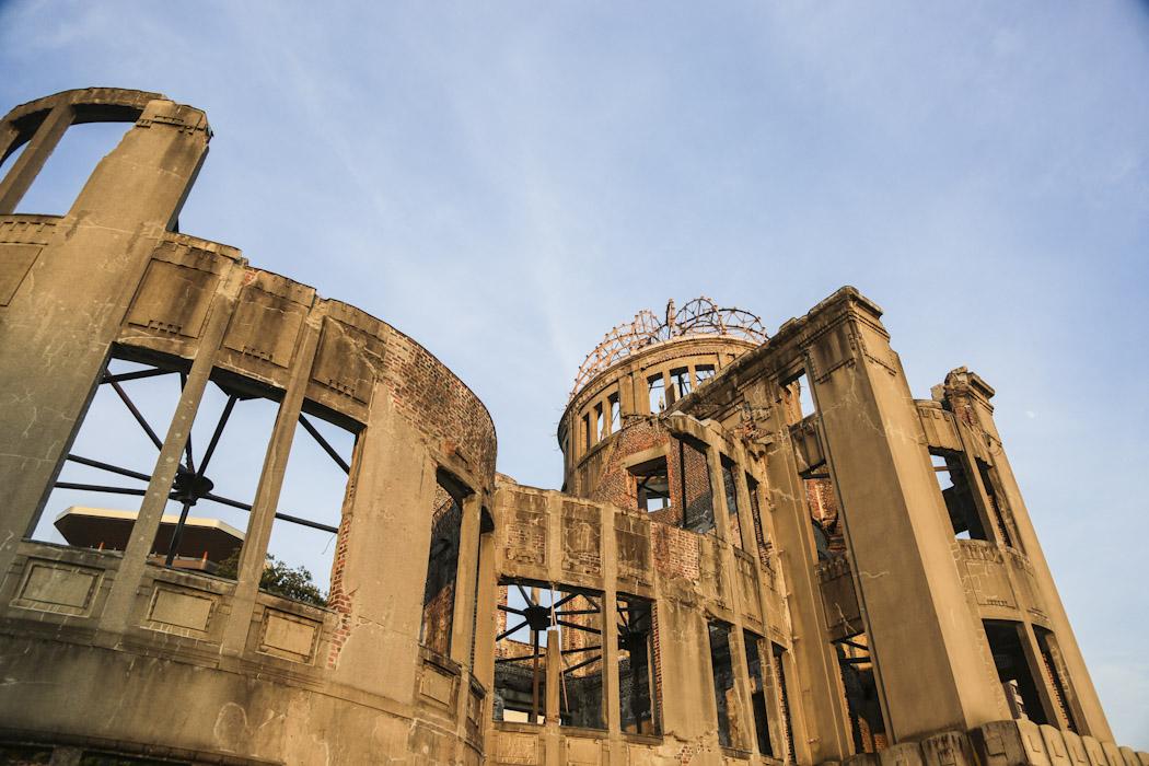 Hiroshima_dome