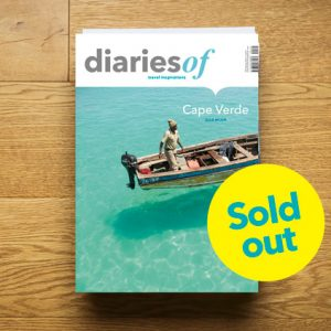 diariesof-Cape-Verde-Magazine-Cover-Sold-Out