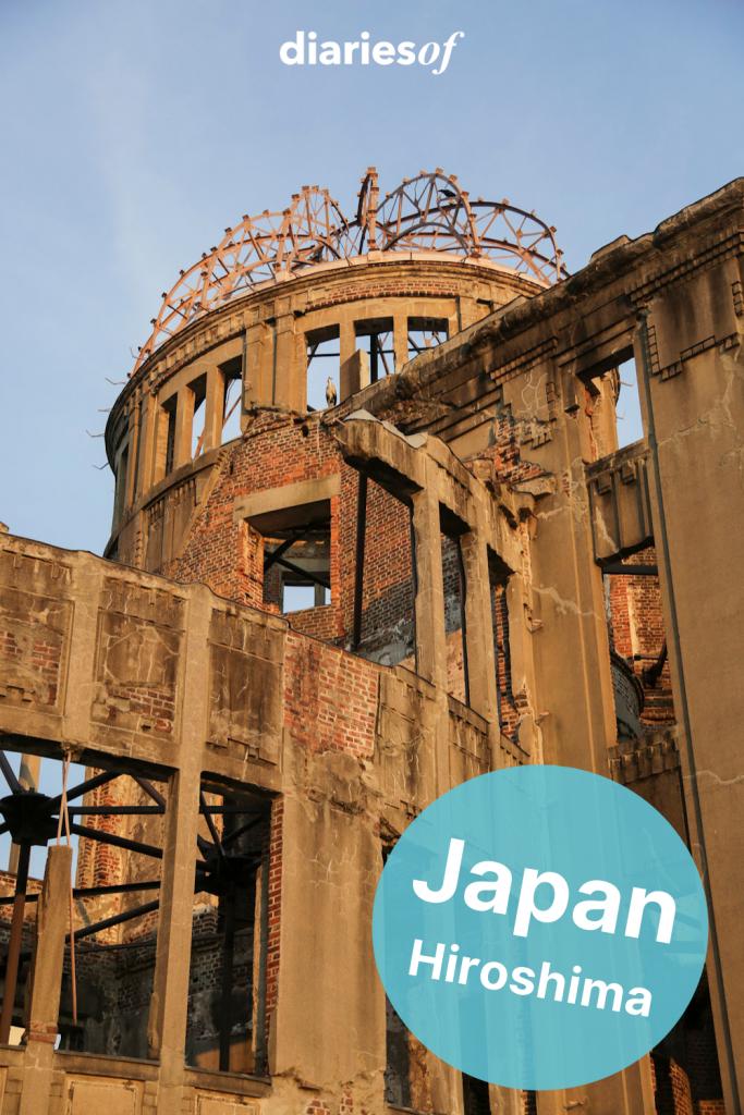 diariesof-Japan-Hiroshima