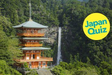 diariesof-Travel-Quiz-Japan