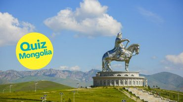 diariesof-Travel-Quiz-Mongolia