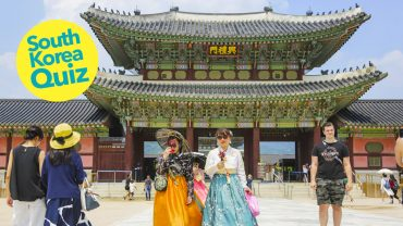 diariesof-Travel-Quiz-South-Korea