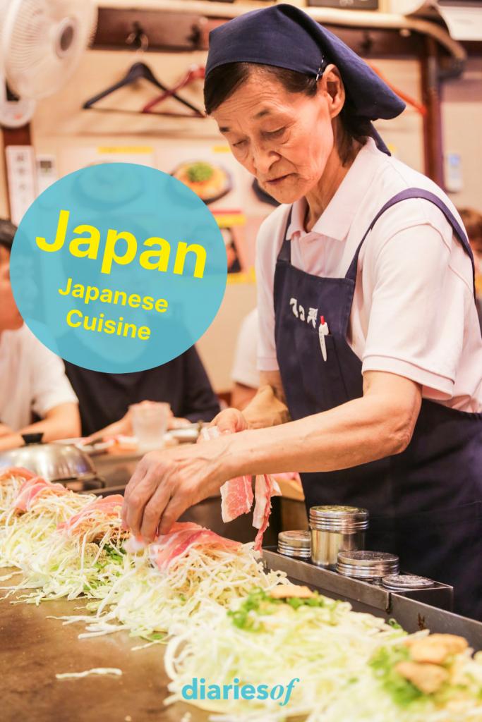 diariesof-Japan-Japanese-Cuisine