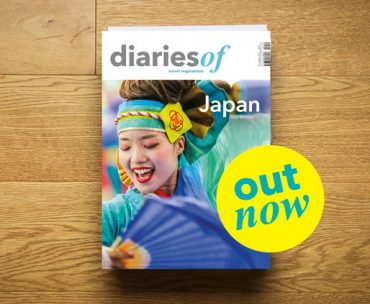diariesof-Japan-Magazine-Cover-Out-Now