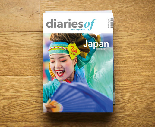 diariesof-Japan-Magazine-Cover