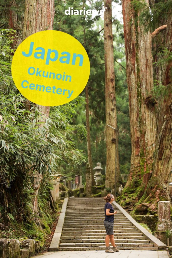 diariesof-Japan-Okunoin-cemetery