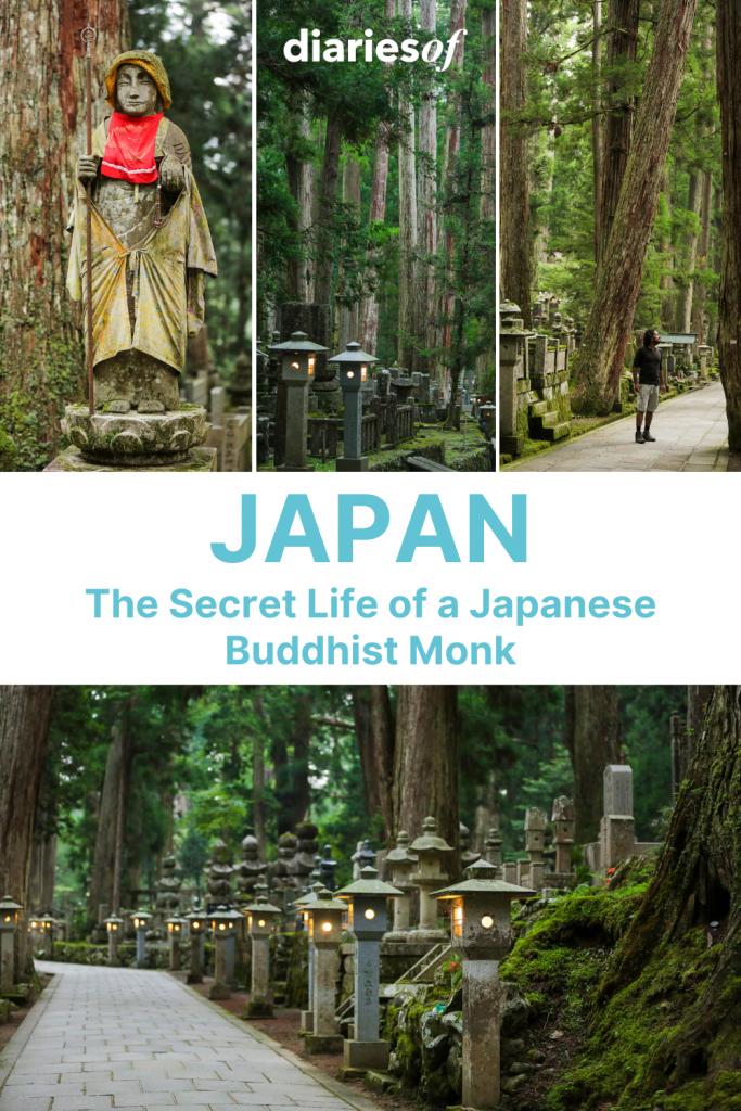 diariesof-japan-the-secret-life-of-a-japanese-buddhist-monk