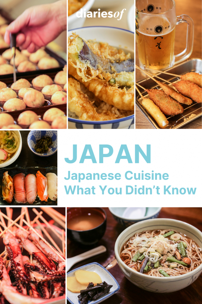 diariesof-what-you-didn´t-know-about-japanese-cuisine