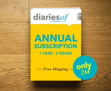 diariesof-Magazine-Annual-Subscription
