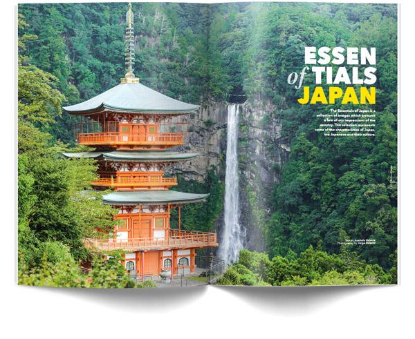 diariesof-Japan-Kumano-Nachi-Taisha-Pagoda-Waterfall