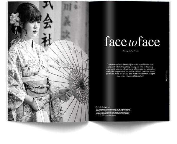 diariesof-Japan-Kyoto-Woman-in-Kimono-Fushimi-Inari-Taisha-Torii