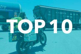 diariesof-Top-10-articles-2019-L