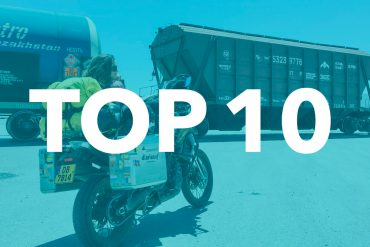 diariesof-Top-10-articles-2019-L