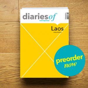 diariesof-Laos-Magazine-Cover-preorder